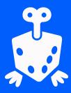 Logo de El Autómata